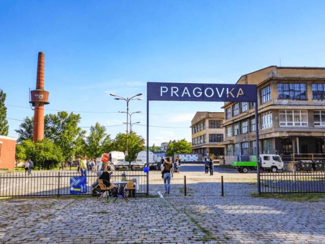 pragovka_prague