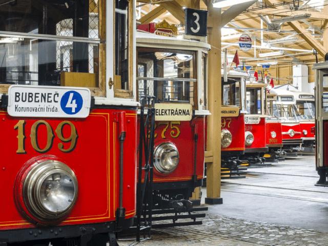 prague_tram_depot