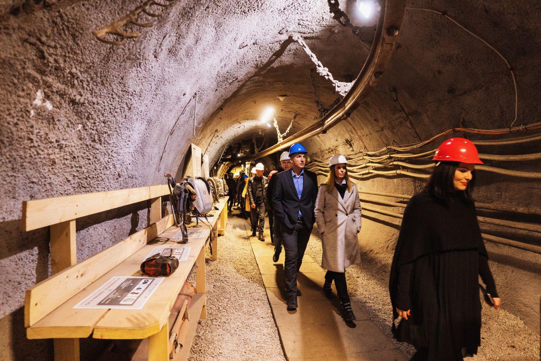 velenje_underground