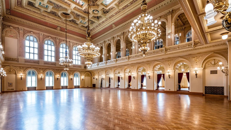 zofin_palace