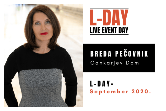 l-day-kongres-magazine-live-event-day