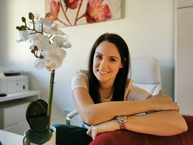 Maja Bosanac - Eventful