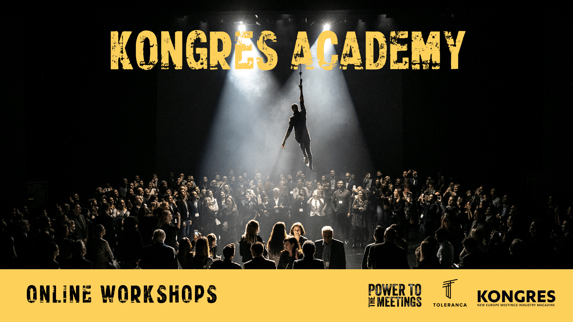 kongres-academy-virtual-workshops