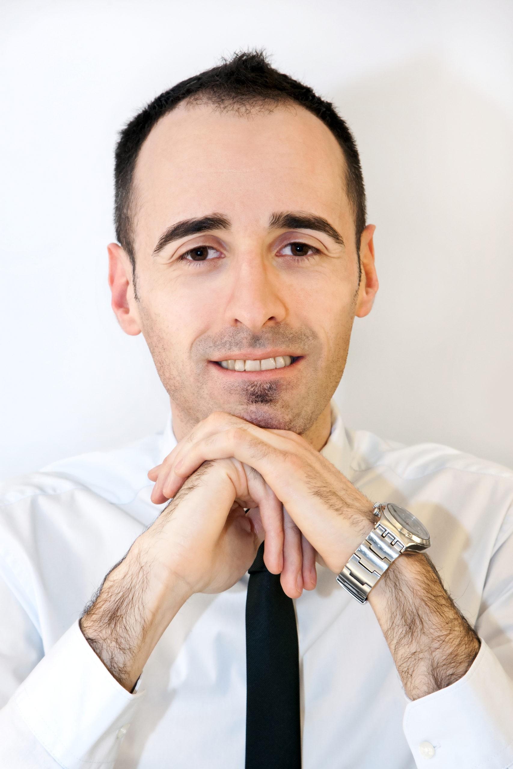 Adriano Collenz