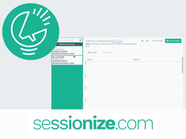 Sessionize.com