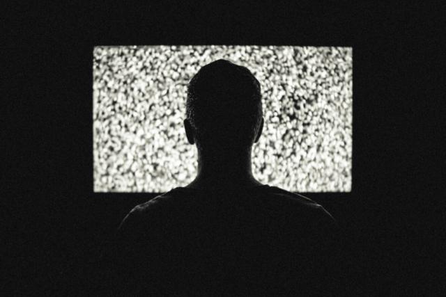 meet-again-virtual-static-screen-black