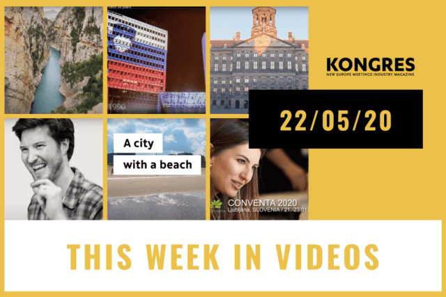 videos-kongres-weekly-inspiration