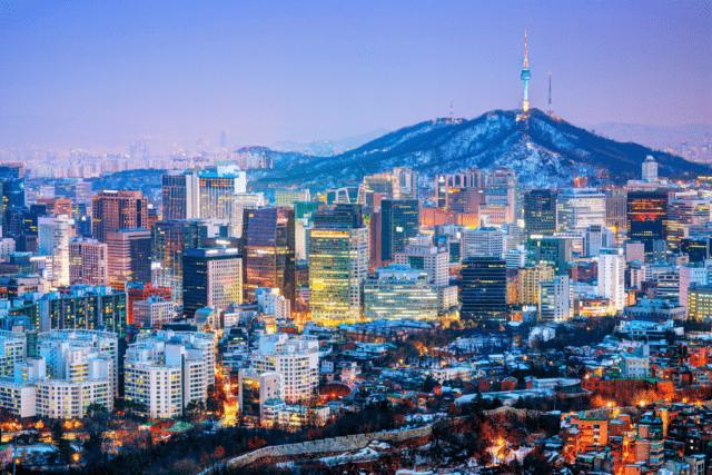 seoul-korea-mice-korean-covid-19