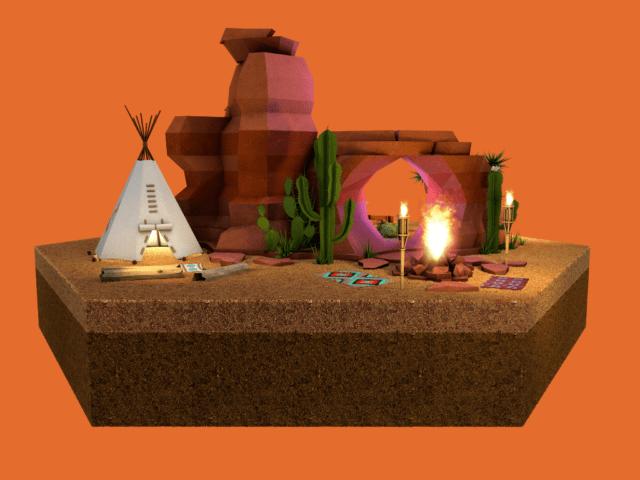 imex_desert_island