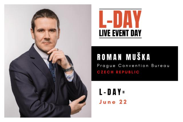 roman-muska-l-day-kongres-magazine