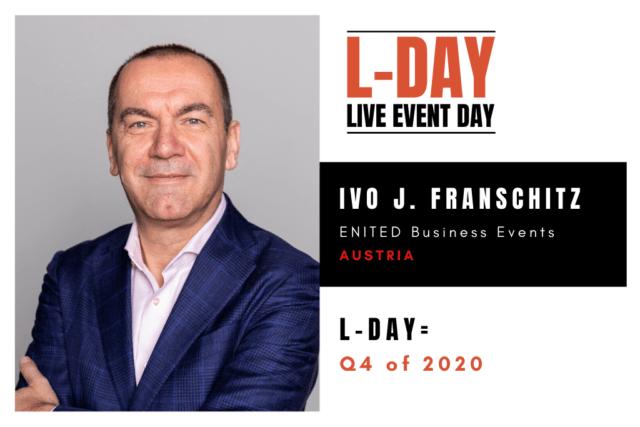 ivo-franschitz-live-event-day