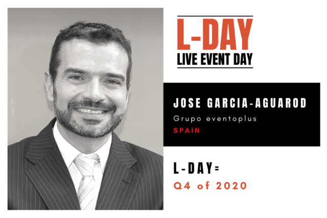 live-event-day