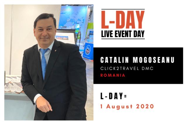 live-event-day-romania-catalin-mogoseanu