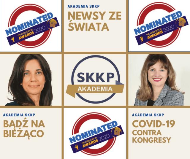 skkp-academy-news-from-the-world