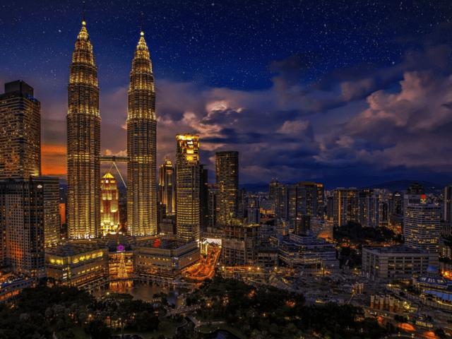 pceb_malaysia
