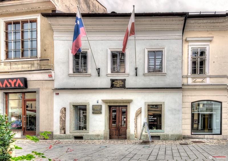 preseren_house