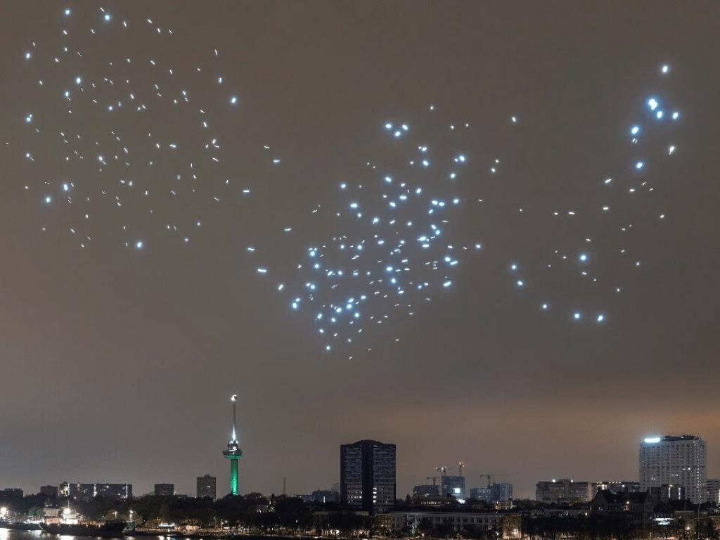 rotterdam_drones