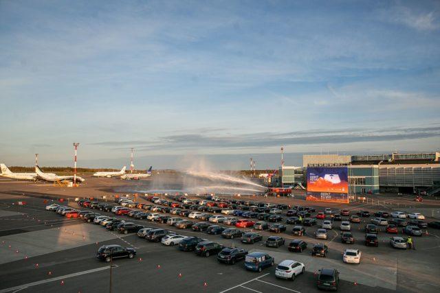 vilnius-airport-drive-in-cinema