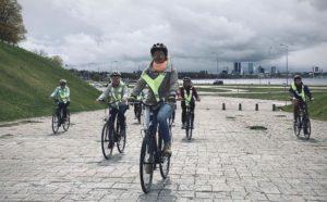 DMC_estonia_biking