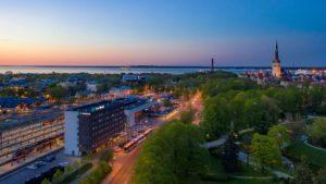 Go_Hotel_Schnelli_Tallinn_city