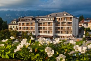 hotel-lovec-view