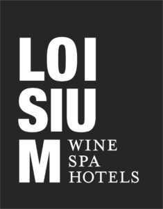 Loisium_Wine_Spa_logo