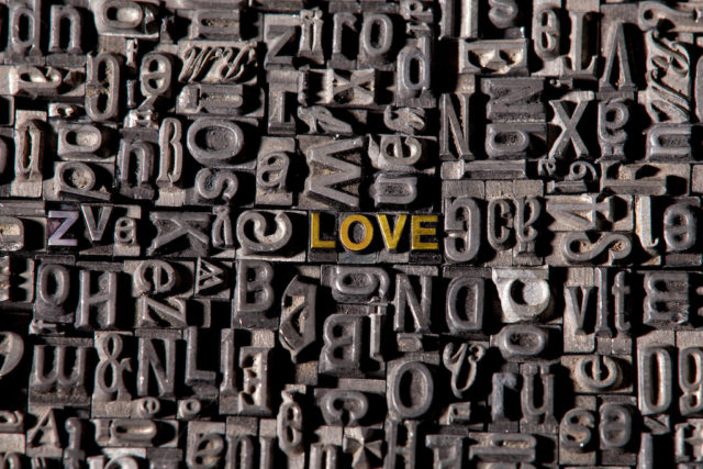 love-old-print-letters-last-print-issue-kongres-magazine