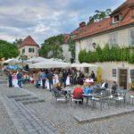 Maribor_Old Vine House