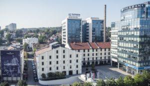 Radisson_Belgrade_outside
