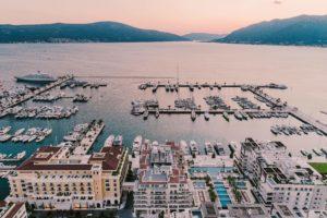 Regent_Porto_Montenegro_harbour