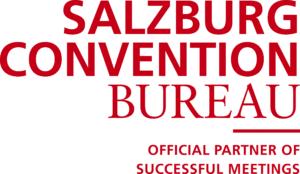 salzburg_convention_bureau