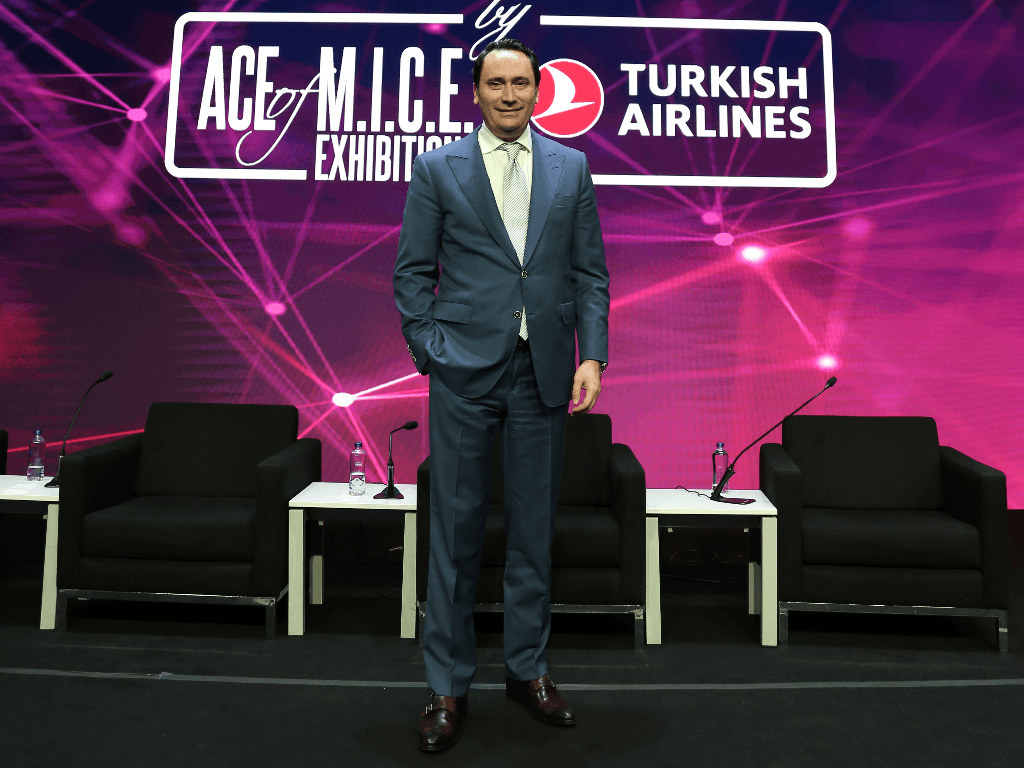 volkan ataman ace of mice