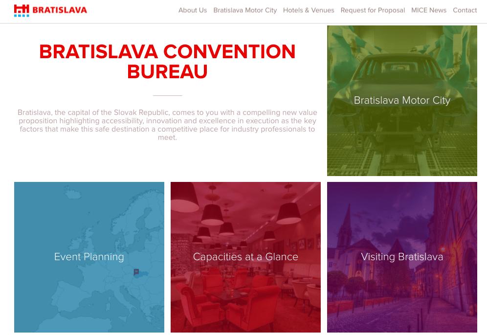 bratislava-convention-bureau-website