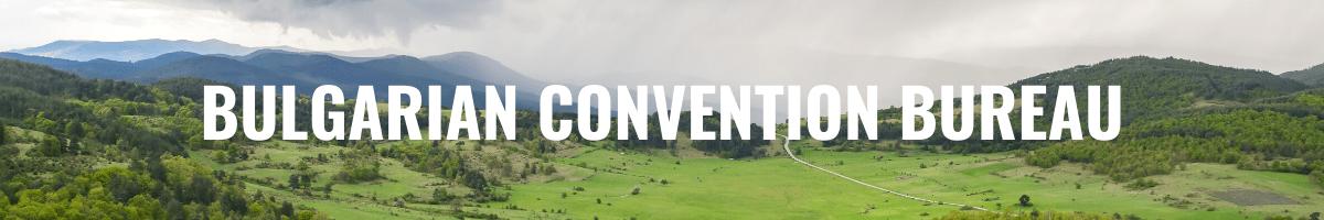 bulgaria-convention-bureau