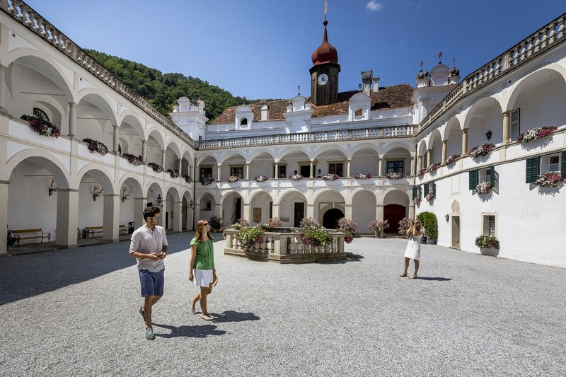 castle_herberstein
