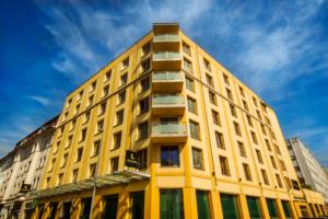 city_hotel_ljubljana