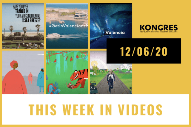 kongres-weekly-video-inspiration