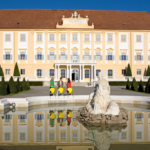 convention_bureau_lower_austria