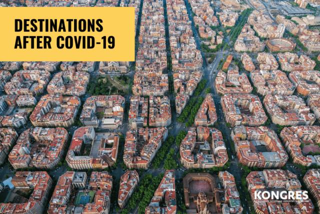 coronavirus-kongres-magazine-covid-19
