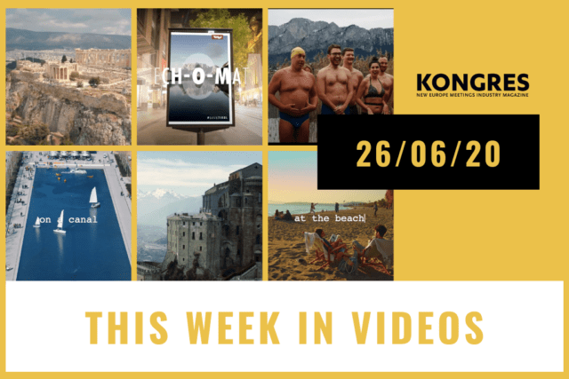 this-week-video-inspiration