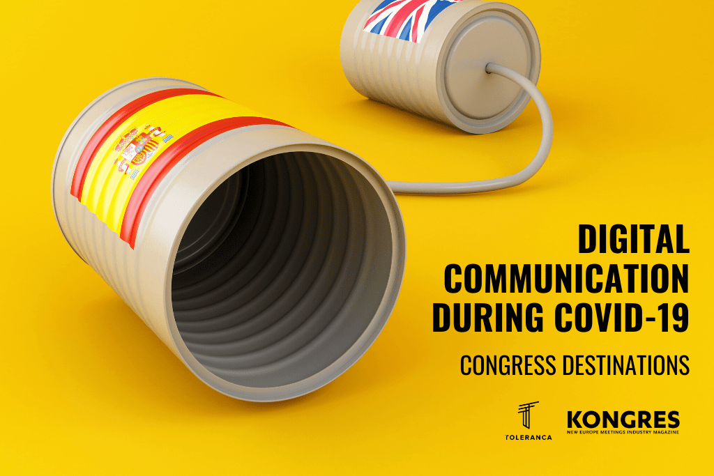 digital-communication-covid-19-kongres-magazine
