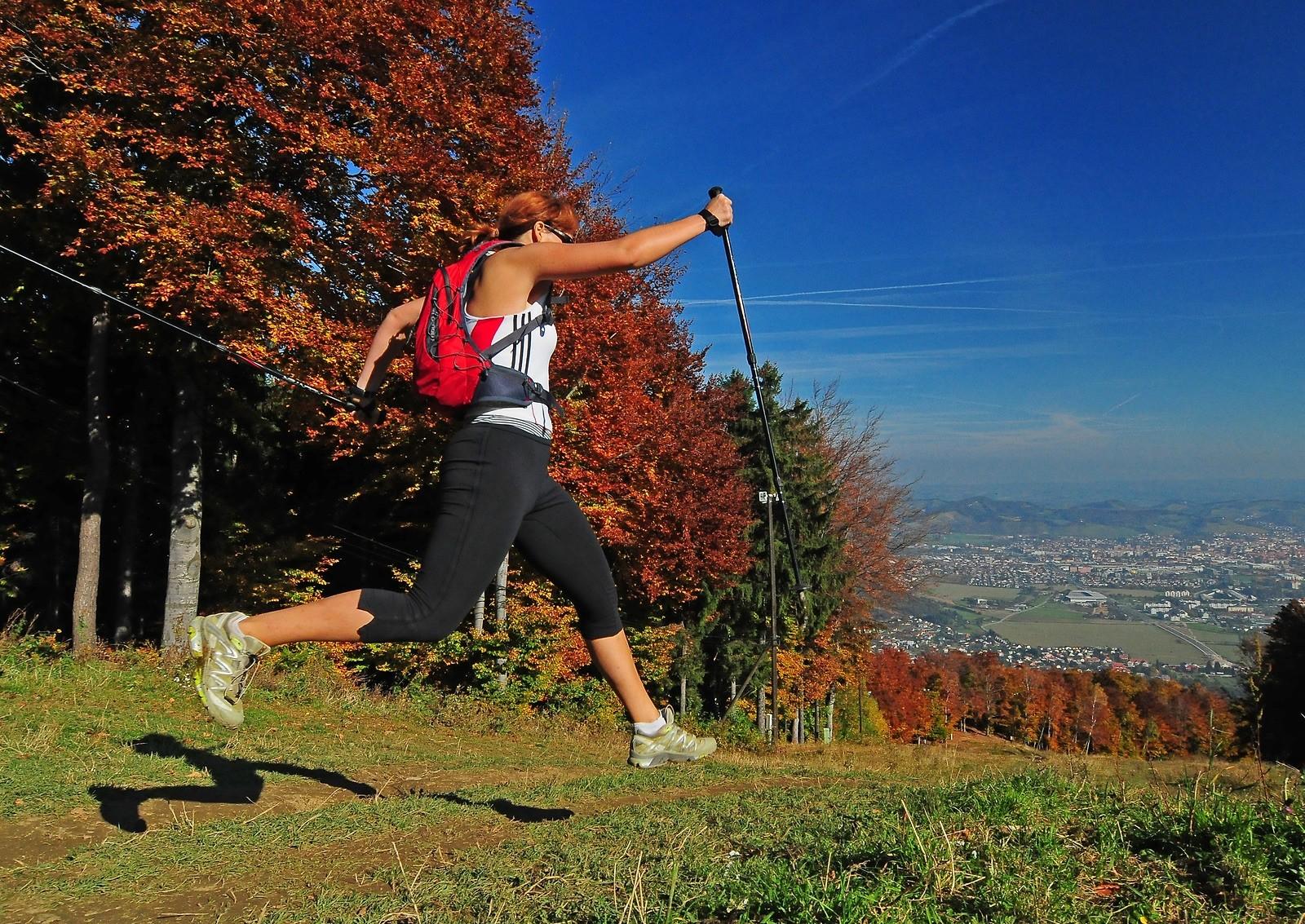 hiking_pohorje