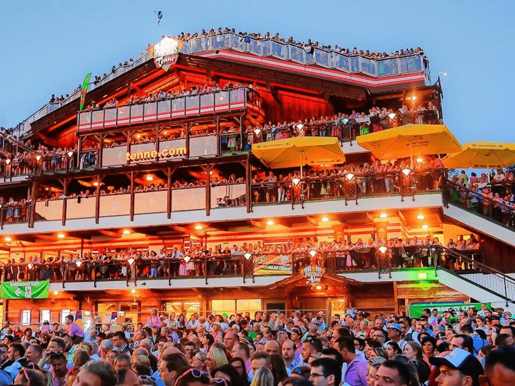 hohenhaus