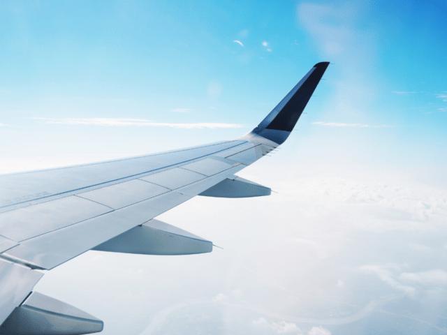 icca_aviation