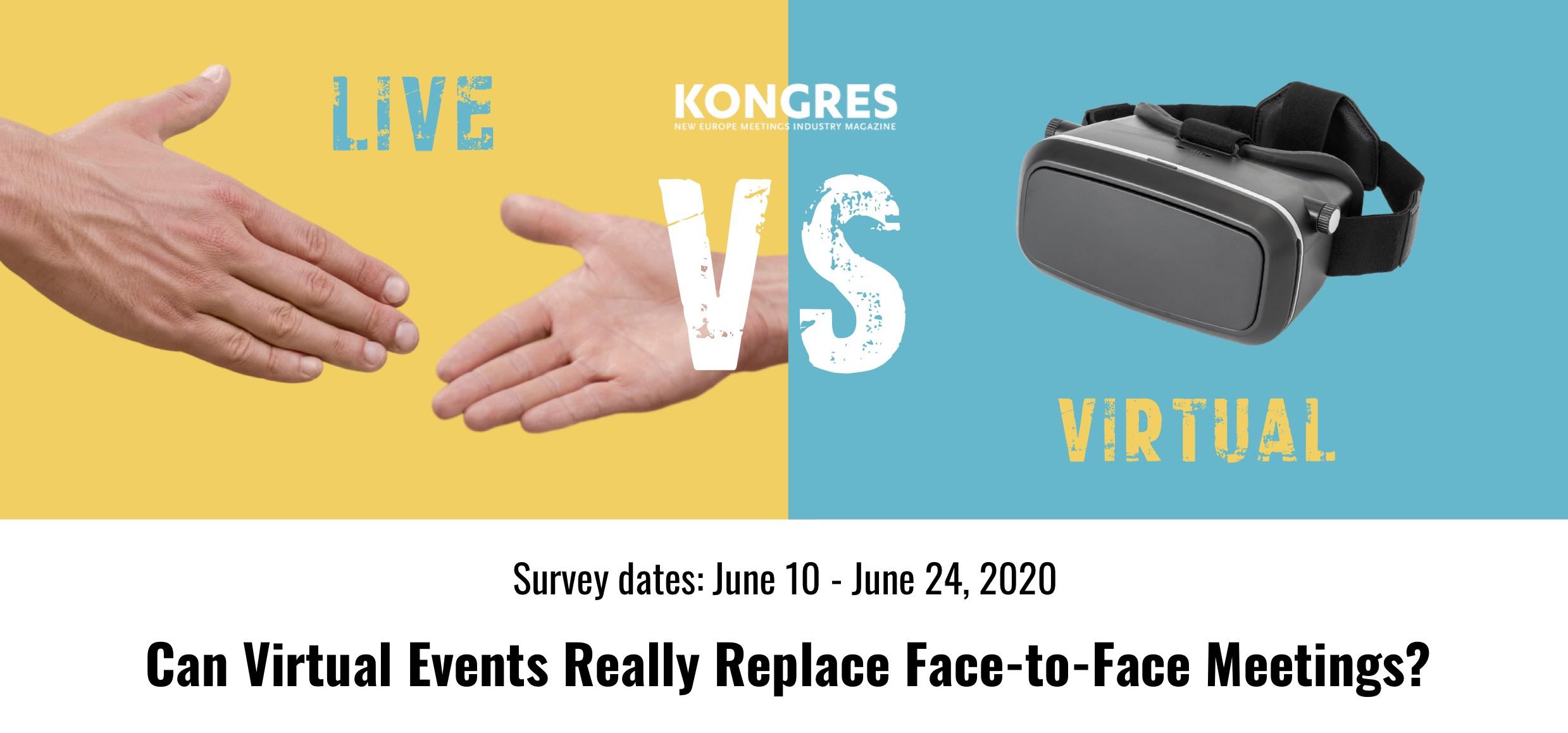 kongres-magazine-virtual-live