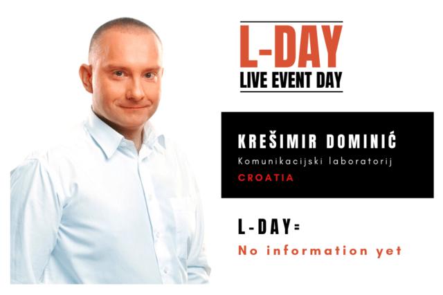 l-day-kongres-magazine