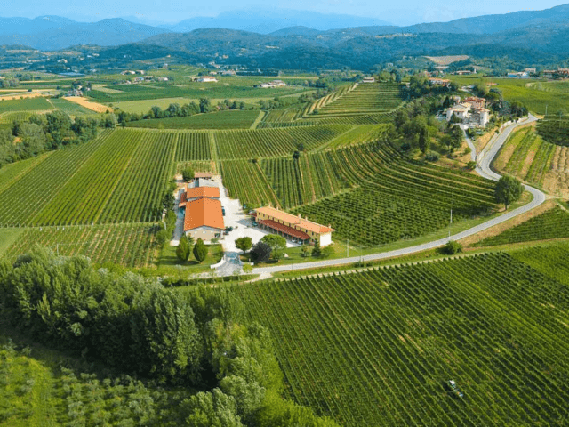 la_sclusa_winery