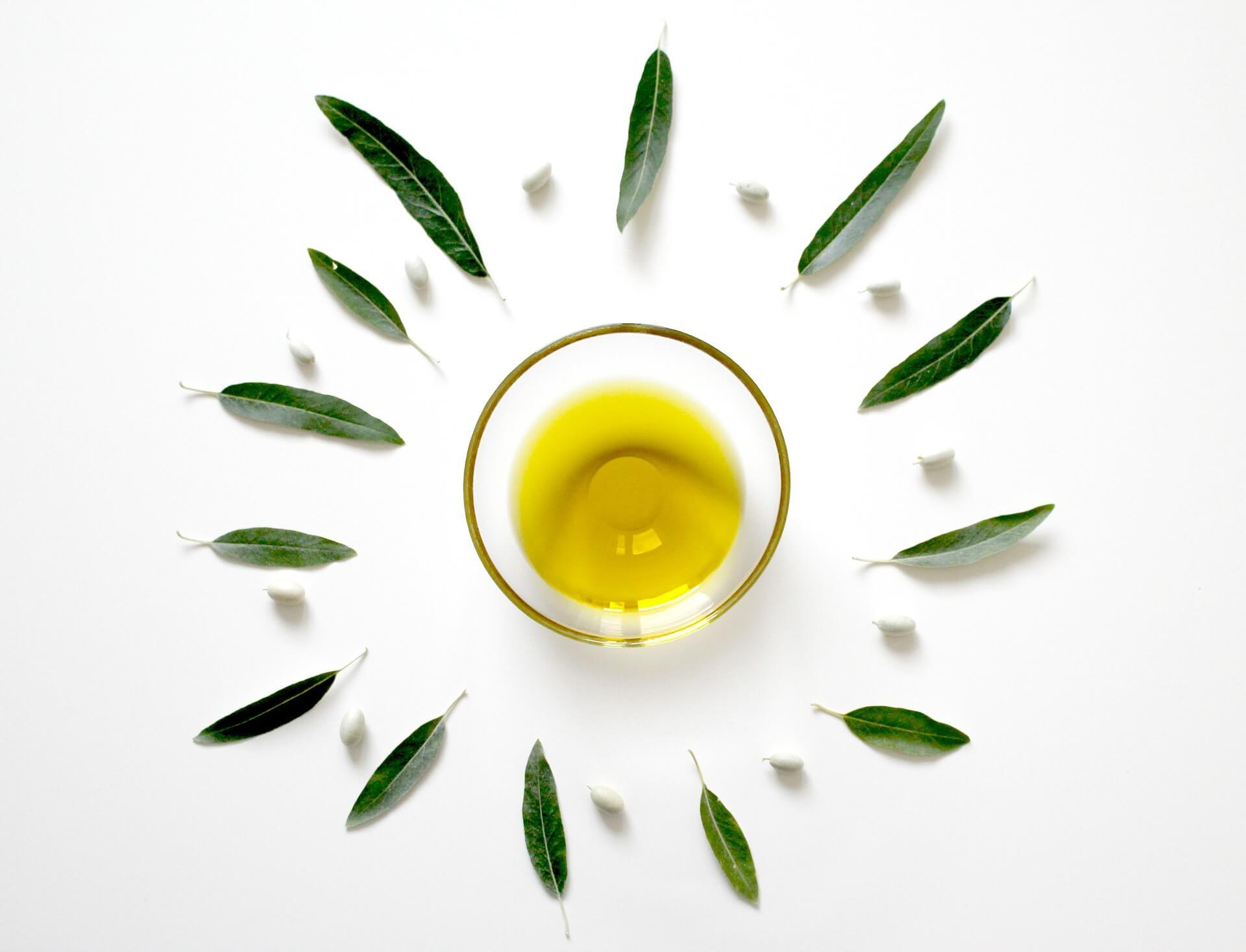 olive_oil_pula