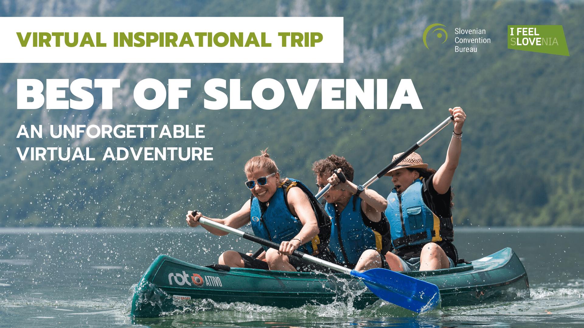 trip-best-of-slovenia