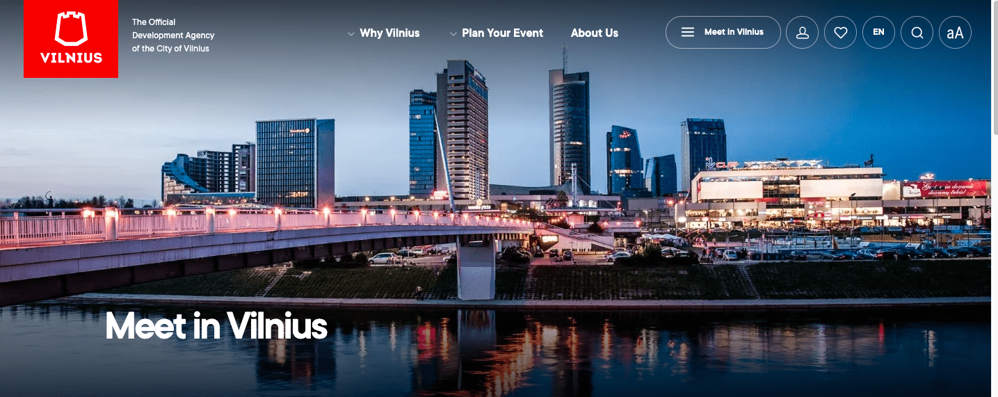 vilnius-convention-bureau